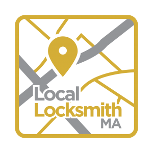 Local Locksmith MA