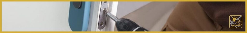 local locksmith ma local locksmith services