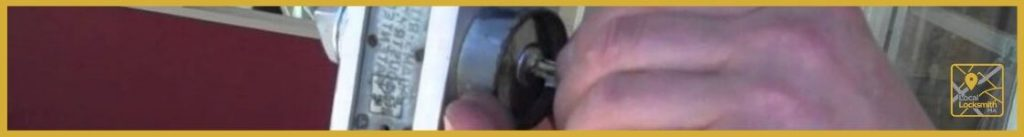 local locksmith ma local locksmith services jamaica Plain