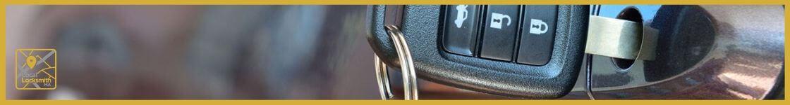 local locksmith ma automotive