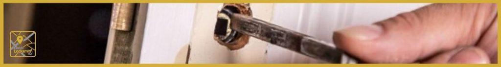 local locksmith ma broken locks