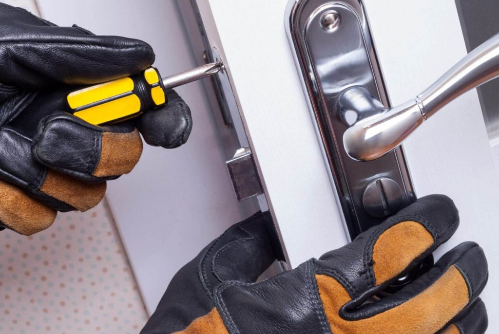 local-locksmith-ma-residential
