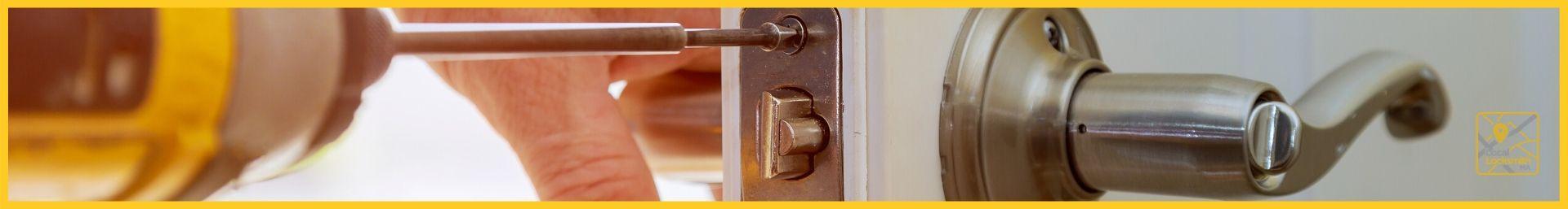 Local Locksmith MA locksmith brookline ma