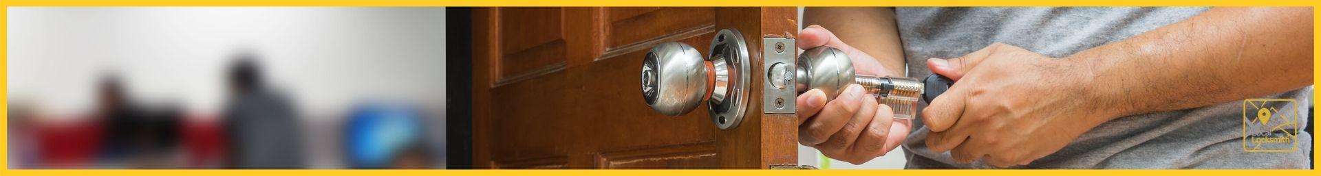 Local Locksmith MA locksmith mission hill ma