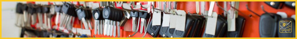 Local Locksmith MA locksmith roxbury ma