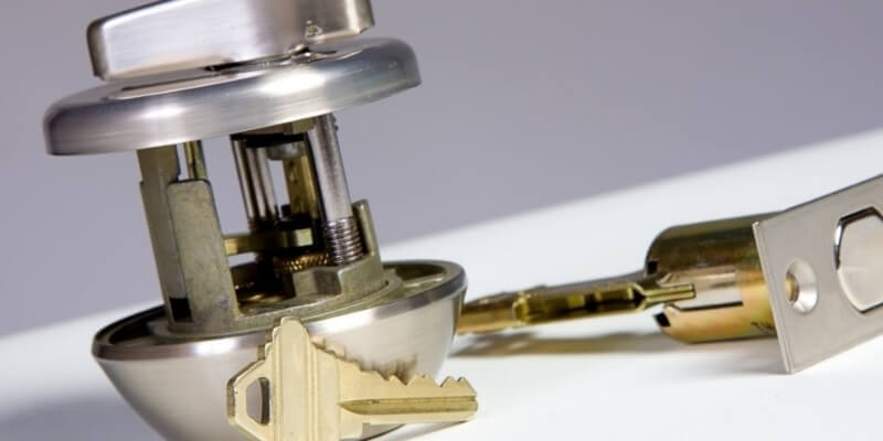 Deadbolt Locks Local Locksmith MA
