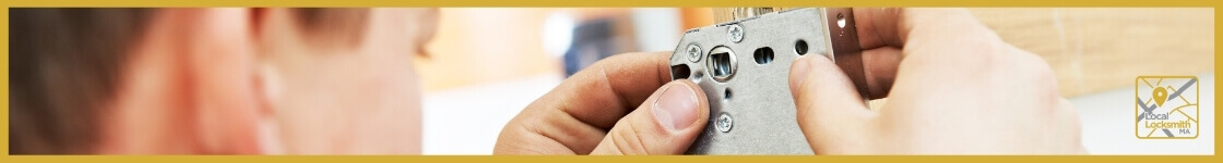 Contact Us for Quality Lock Service Local Locksmith MA