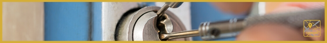 Locksmith Melrose MA Local Locksmith MA