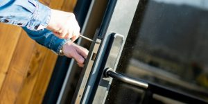 How to Find a Good 24-Hour Lock Service