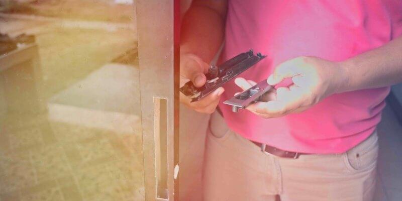 Commercial Locksmith - Local Locksmith MA