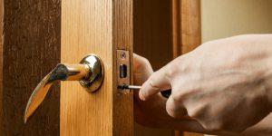 Emergency Locksmith Service In Jamaica Plain