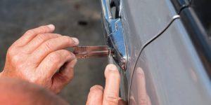 Car locksmith – Local Locksmith MA
