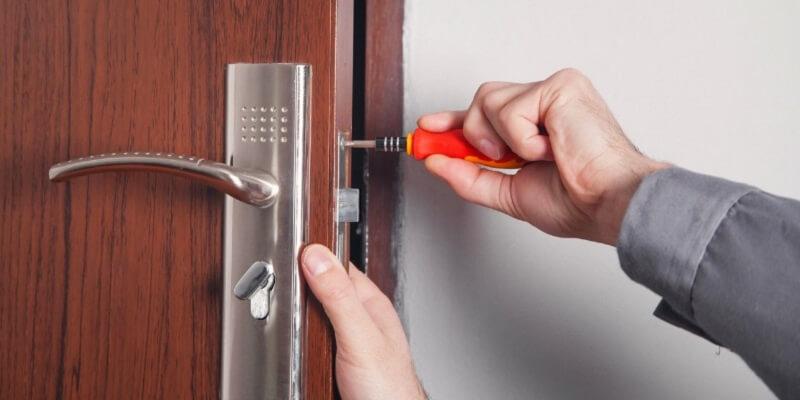 Residential Locksmiths - Local Locksmith MA