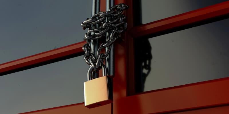 commercial locks - Local Locksmith MA
