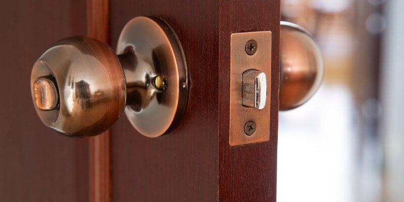 emergency lock - Local Locksmith MA
