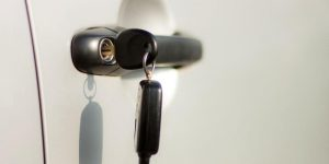 Locksmith For Cars – Understanding Locksmiths