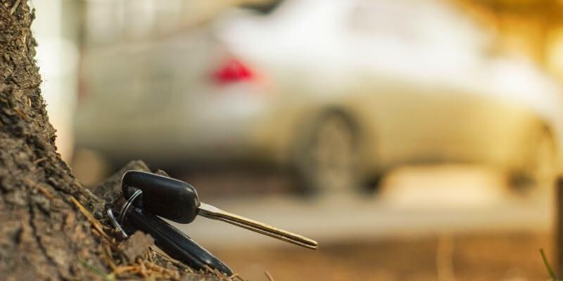 car lockout - Local Locksmith MA