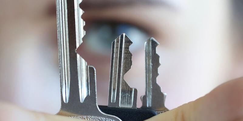 copy vehicle key - Local Locksmith MA