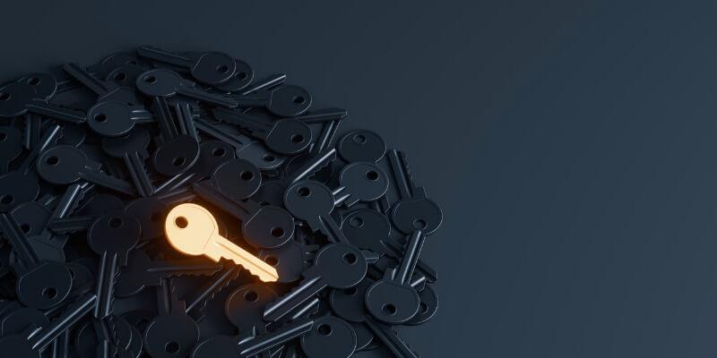 new key fob - Local Locksmith MA