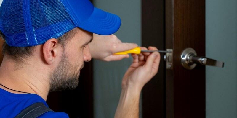 re-key lock - Local Locksmith MA