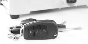 Remote Car Key: Topmost Quality Guaranteed!