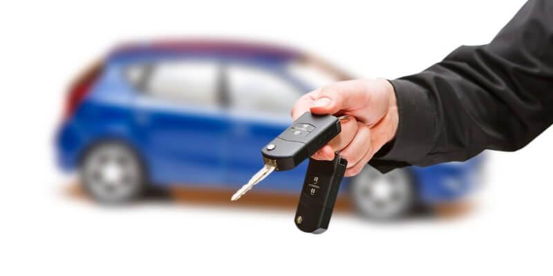 unlock car door - Local Locksmith MA