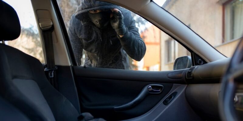 vehicle lockout - Local Locksmith MA