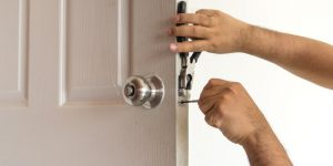 Emergency Locksmith Jamaica Plain, MA- We're The Best In Town!