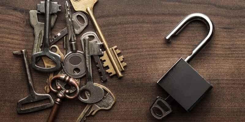 Install hardware jamaica plain ma - Local Locksmith MA