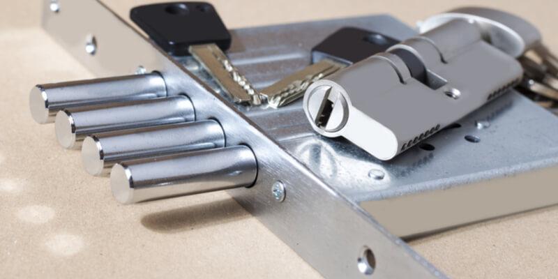 Repair hardware jamaica plain ma - Local Locksmith MA