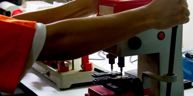 auto keys made - Local Locksmith MA