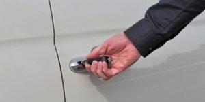 Auto Locksmith Jamaica Plain, MA- Are You Looking For Locksmith Services?