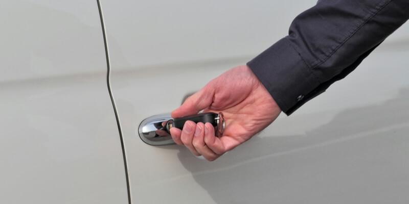 auto locksmith Jamaica Plain, MA - Local Locksmith MA