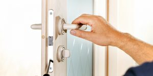 Commercial Locksmith Jamaica Plain, MA- What We Offer