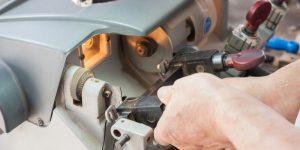 Copy Vehicle Key Jamaica Plain, MA- We're Here To Help