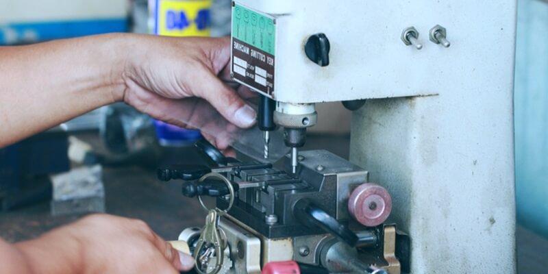 make car keys - Local Locksmith MA