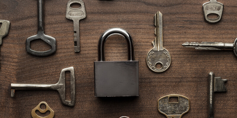 rekey lock Jamaican Plain, MA - Local Locksmith MA