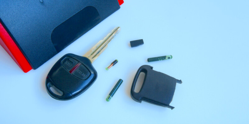 replacement car keys with chips - Local Locksmith MA