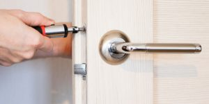 Residential Locksmith Jamaica Plain, MA- Need A Locksmith?