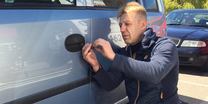 auto car locksmith - Local Locksmith MA