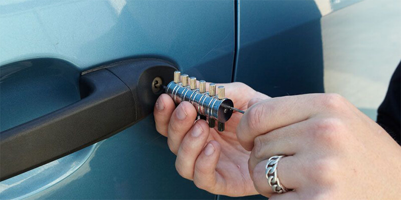 auto locksmith services - Local Locksmith MA