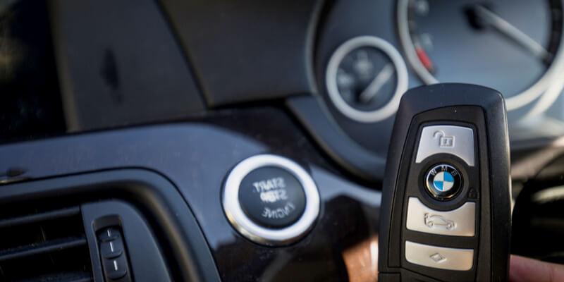 car key reprogramming - Local Locksmith MA