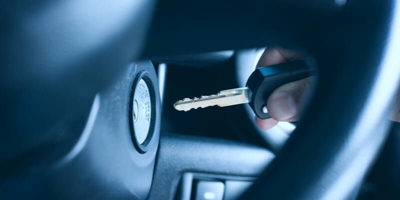 ignition key replacement - Local Locksmith MA