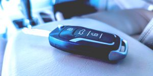 ignition key replacement – Local Locksmith MA