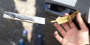 When Should You Call A Local Auto Locksmith?