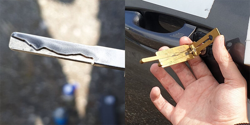 local auto locksmith - Local Locksmith MA