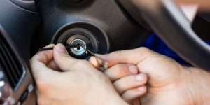 What Services Does A Local Locksmith For Cars Provide?