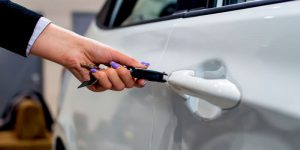 Mobile Auto Locksmith- Experience A Market Leader's Services