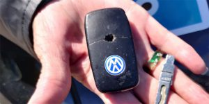 Mobile Car Key Replacement- When Should You Give Us A Call?