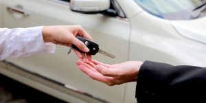Mobile Car Locksmiths- The Best Business In Town Guarantees Quality Services
